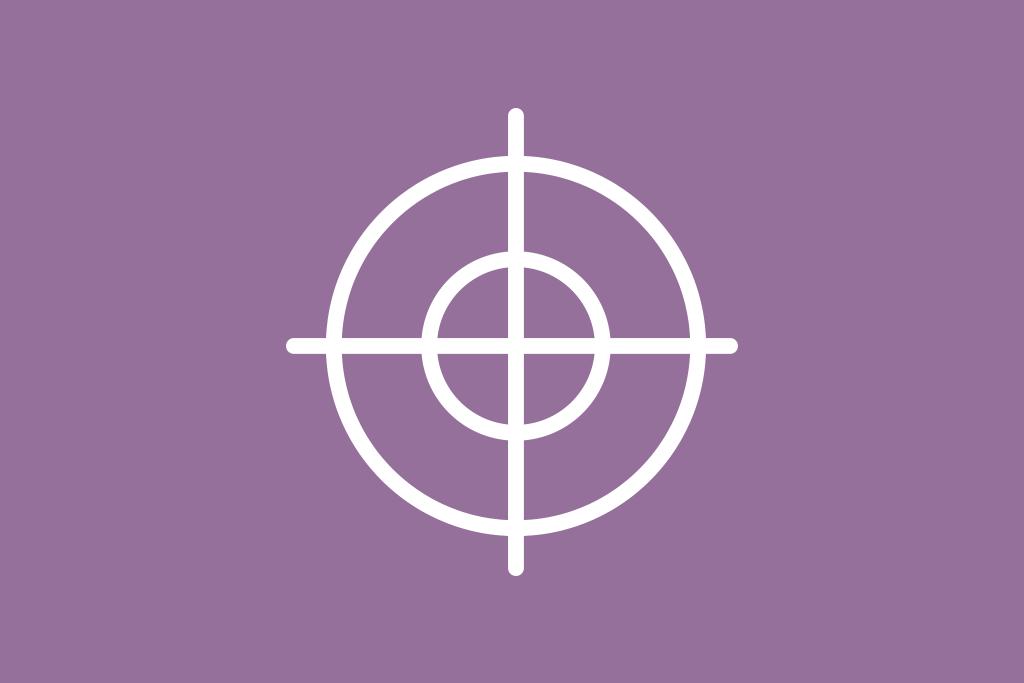 Detox Your Design: 8 UI Elements to Eliminate