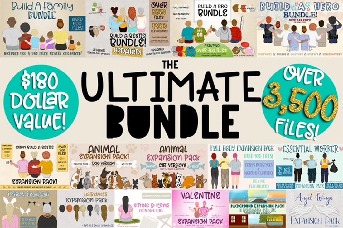 design bundles svgs site