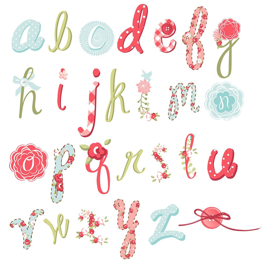 unique-vector-flower-font-amazing-hand-drawn-alphabet_M1lPYFu_