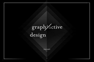 10 Unique + Innovative Website Layout Ideas