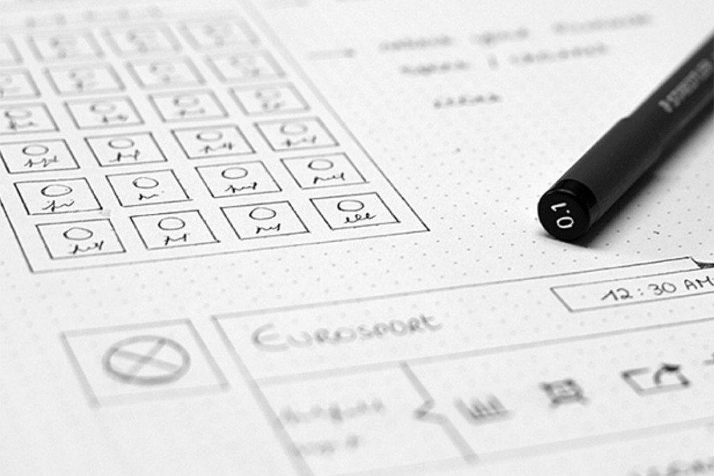 4 Fantastic UI / UX Deals for Designers