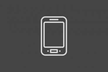 7 UX Design Tips for Mobile Apps