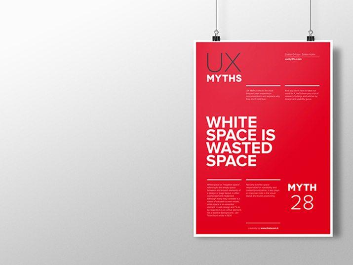 week in design