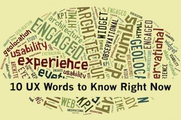 ux-words