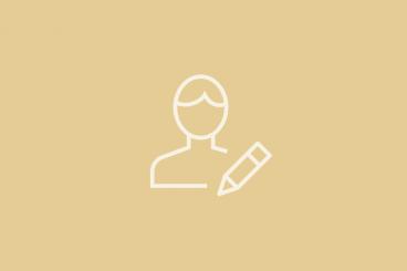 Coding a Responsive Mini vCard Webpage