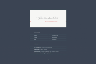 vcard-websites1-1024x683