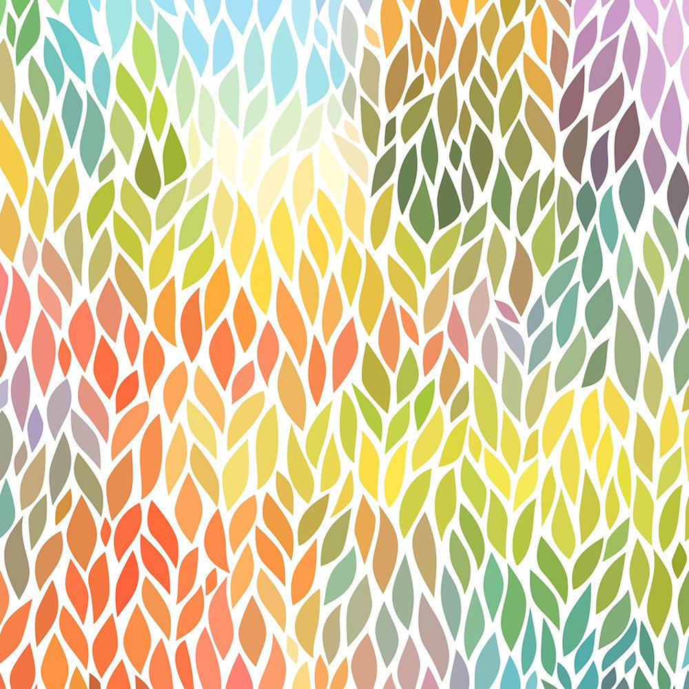 vector-seamless-abstract-hand-drawn-pattern_zJKq7acu