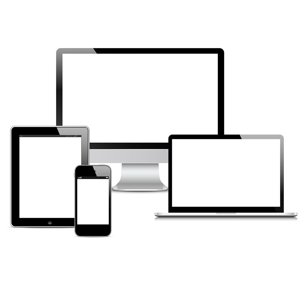 vector-set-of-modern-digital-devices_fytBk1vu