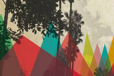 Vintage Graphic Design: Inspiration, Ideas + Modern Takes