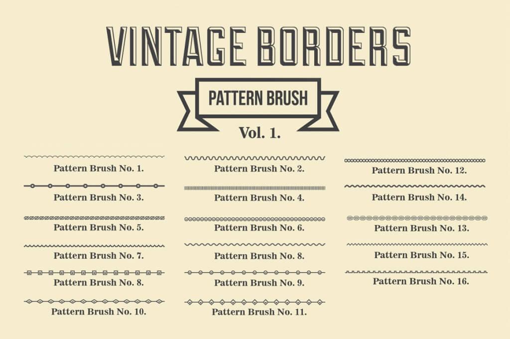 vintage_border_frames_pattern_brushes_00-o