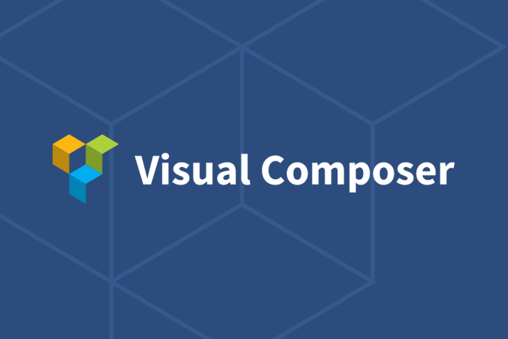 Visual Composer: A Drag-and-Drop WordPress Page Builder