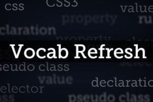 vocabcss-f