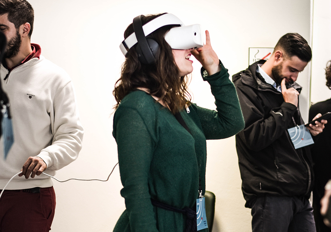 vr-design 20+ New Year's Resolutions for Designers in 2021 design tips