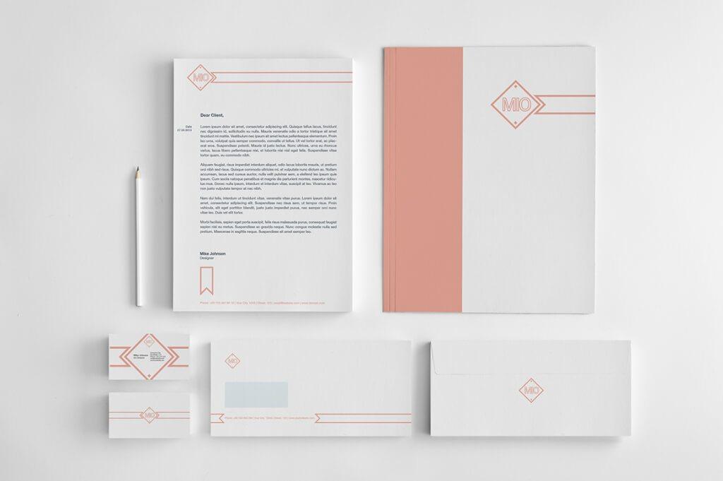 w1-o-2-1024x681 80+ Modern Stationery Templates design tips