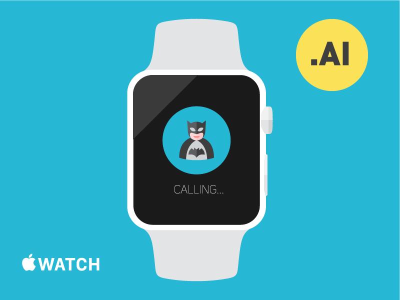 watch-dribbble