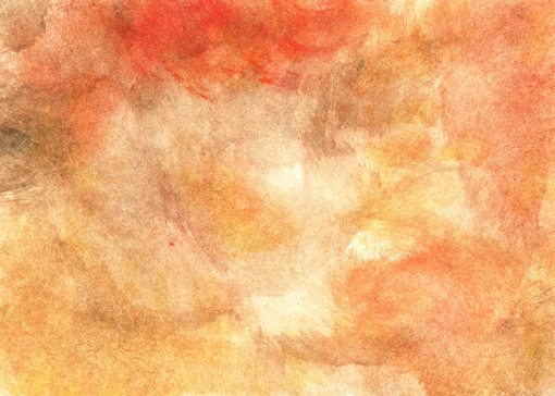 ... Freebies: 10+ Abstract Watercolor Textures and Packs | Design Shack: designshack.net/articles/graphics/weekly-freebies-10-abstract...