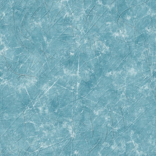 Weekly Freebies: 50 Wonderful Water and Ice Textures ...  Weekly Freebies...