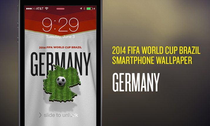 "world cup design"" width="