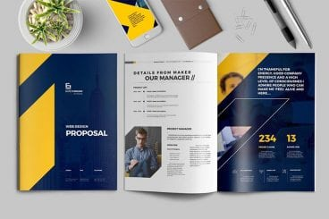 What Is a Web Design Proposal? (And How to Write One)
