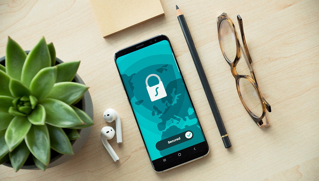 web-privacy How to Design With User Privacy in Mind (Tips and Best Practices) design tips