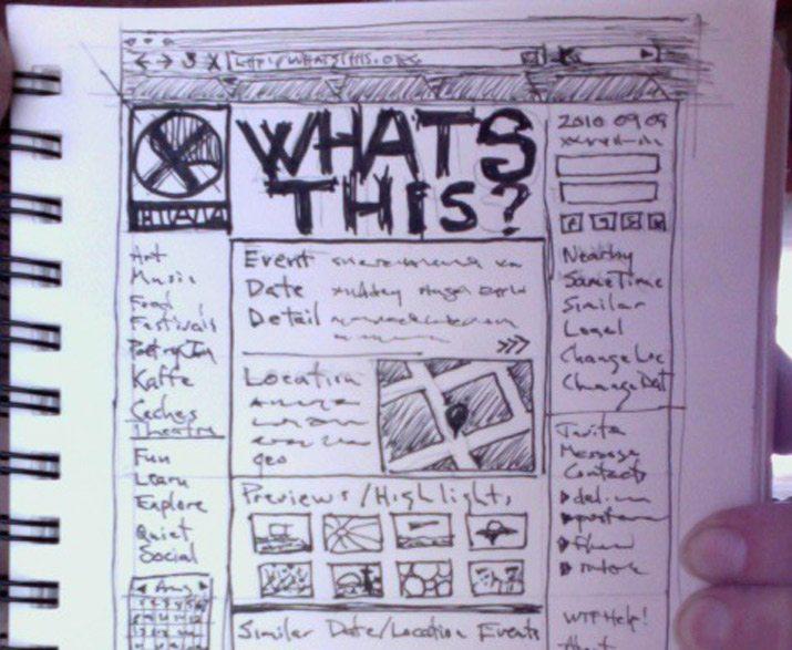 web-sketch