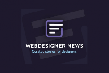Stay Up-to-Date With Webdesigner News