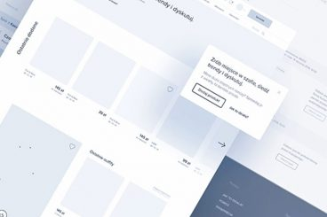 How + Why to Use a Website Wireframe Template