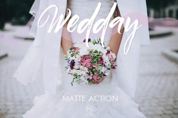 wedday_cm_cover1-f