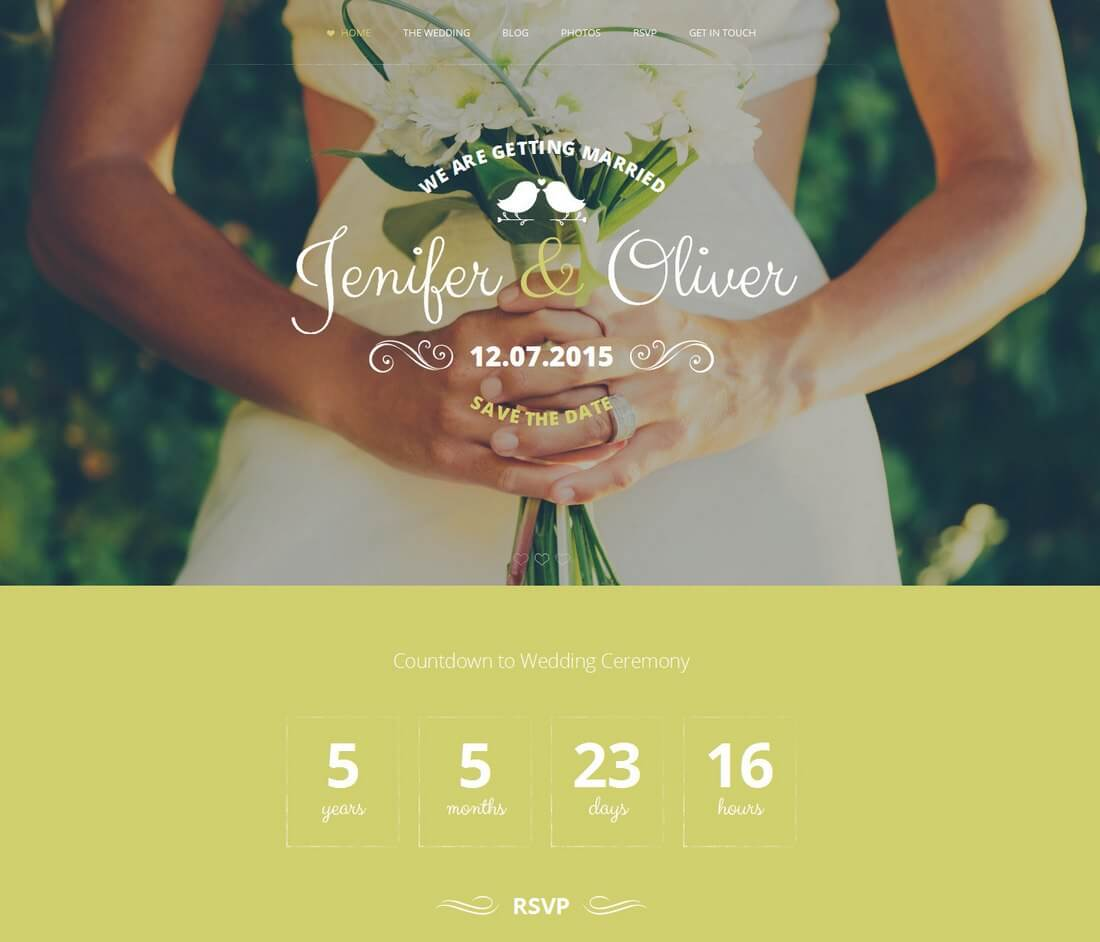 menu templates for weddings.html