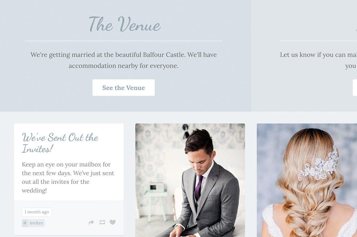 wedding-blog-details
