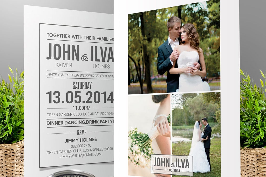 wedding-invitation-3 How to Design Wedding Invitations: 7 Simple Steps design tips