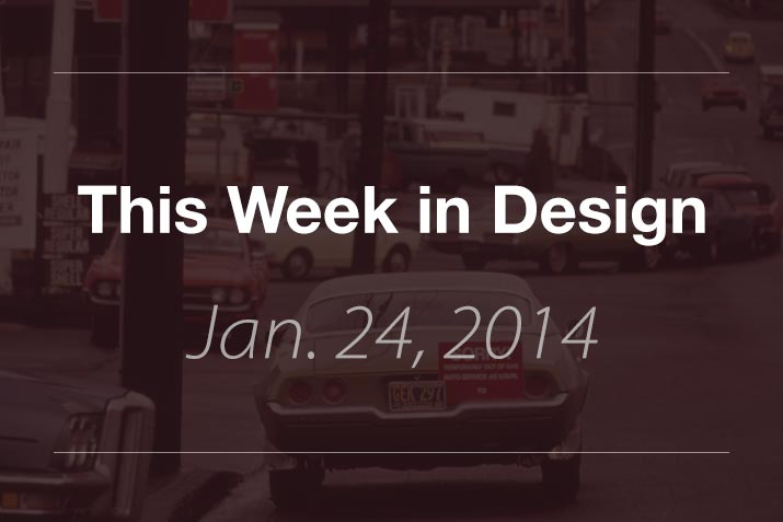 week-in-design-1