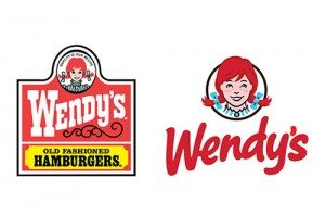 The New Wendy's Logo: What Went Right