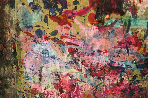 Weekly Freebies 50 Prime Paint Textures Design Shack