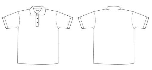 Weekly Freebies: 20 Free T-Shirt Design Templates   Design Shack