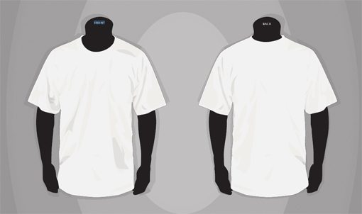 Weekly Freebies Free TShirt Design Templates Design Shack - Design a shirt template