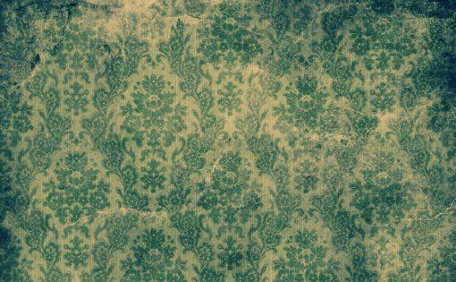 Weekly Freebies: 30 Vintage Victorian Design Resources ...