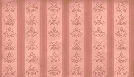 Victorian Wallpaper amp Wallcoverings  Victoriana Magazine