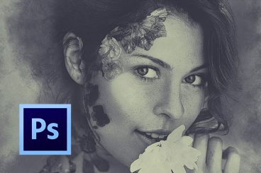 What Are Photoshop Actions? (+ 15 Useful Examples)