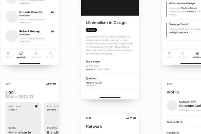What Is a Wireframe & How to Design Them: A Beginner's Guide