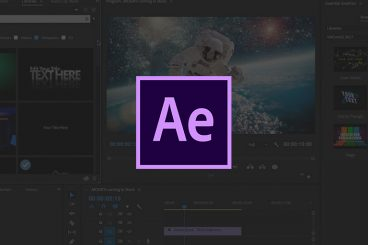 What Is Adobe After Effects (And What Is It Used For?)