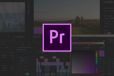 What Is Adobe Premiere Pro? (And What Is It Used For?)