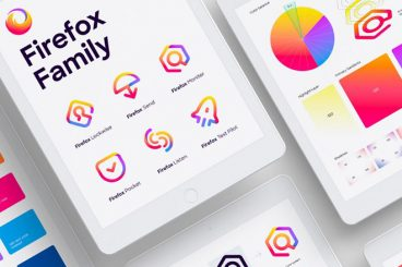 10 Best Brand Identity Design + Examples