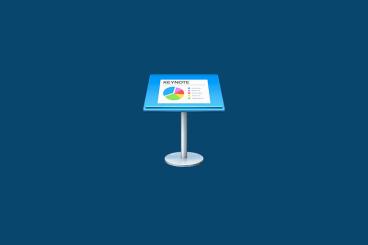 Keynote Templates | Design Shack