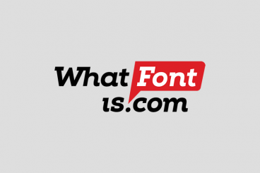 What's That Font? Find Out With WhatFontIs