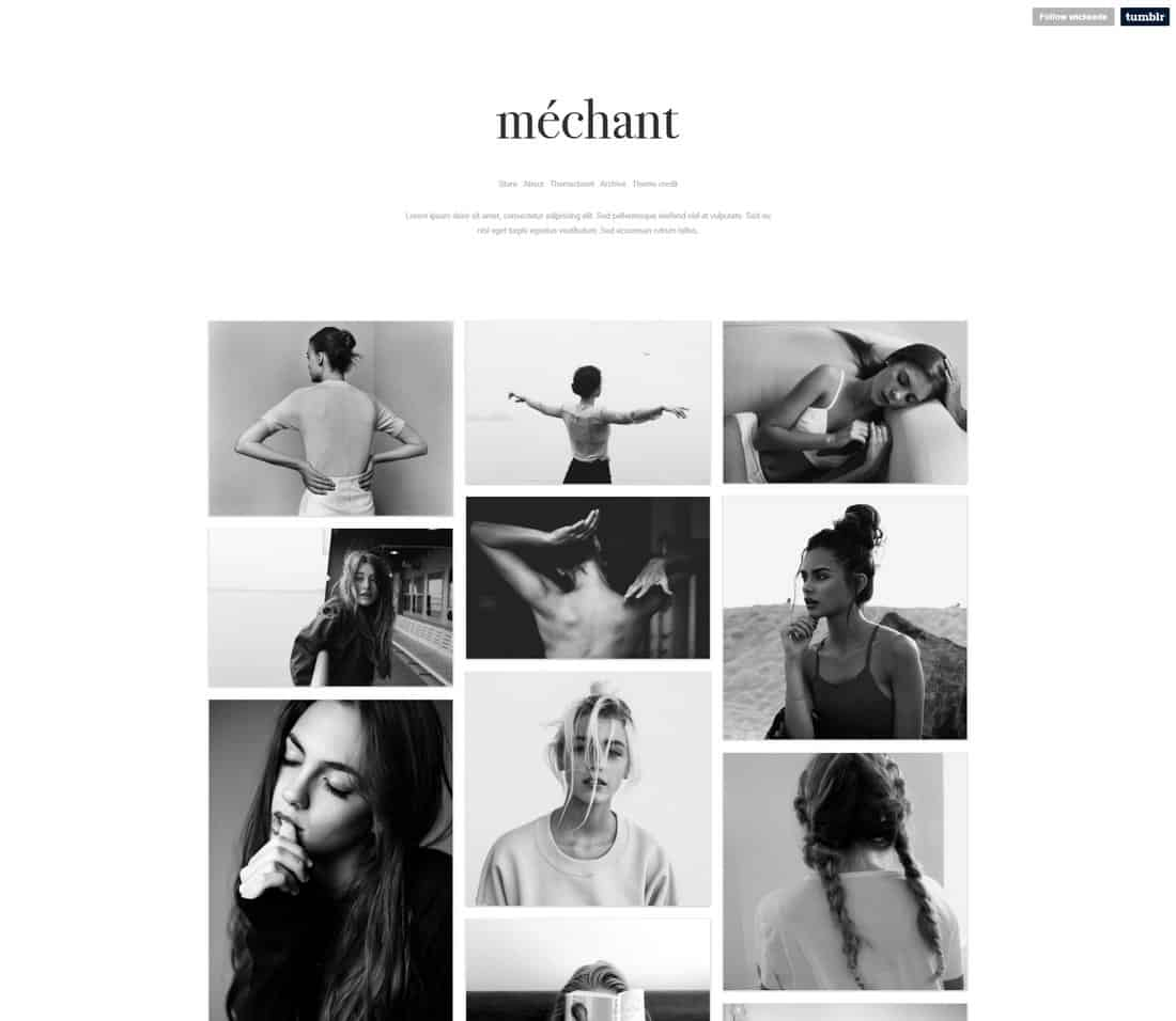 wicked-free-tumblr-theme
