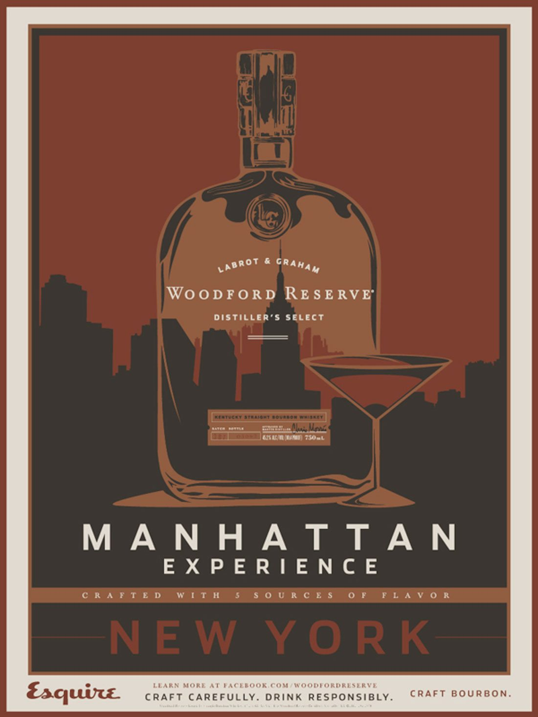 woodford 10 Tips for Perfect Poster Design design tips