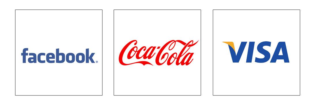 wordmark-logo-examples