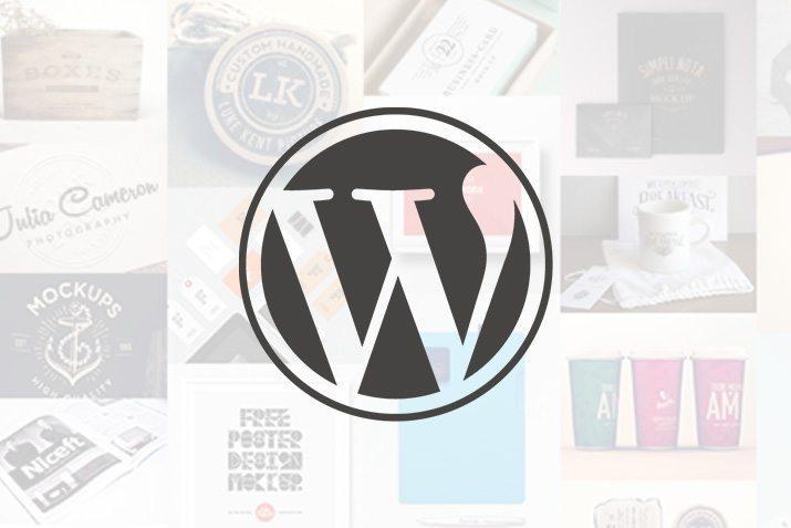 wordpressthemedeals