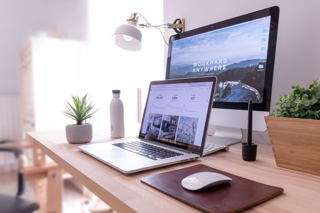 workhard How to Get Web Design Clients: 10 Ideas to Try Today design tips
